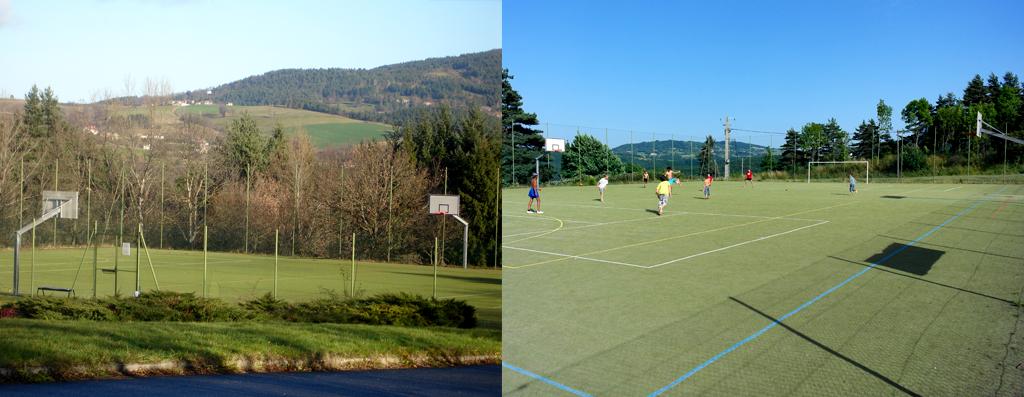 1-Exterieur-multisports