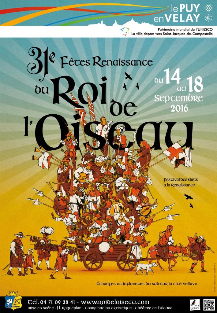 Affiche-RoidelOiseau-2016
